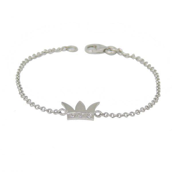 pulsera-colección-corona