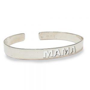pulsera-mama Ana Gomar AG202
