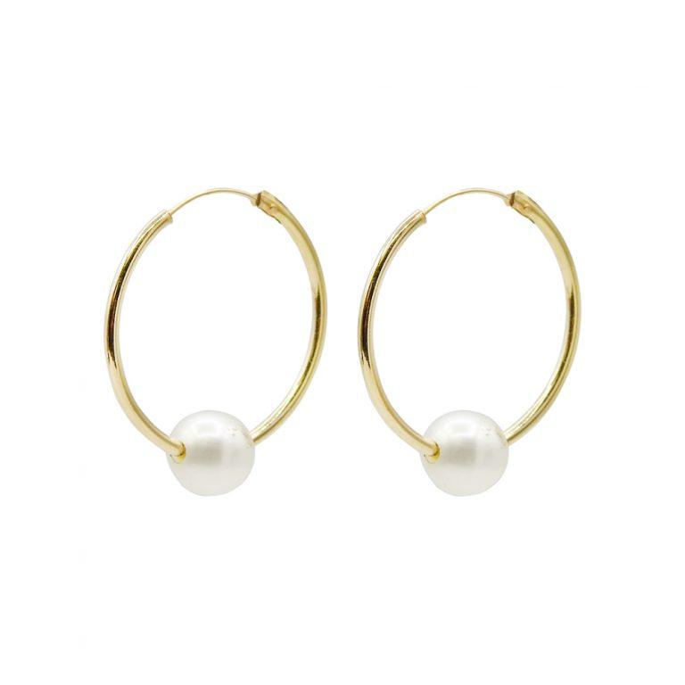 aros-perlas