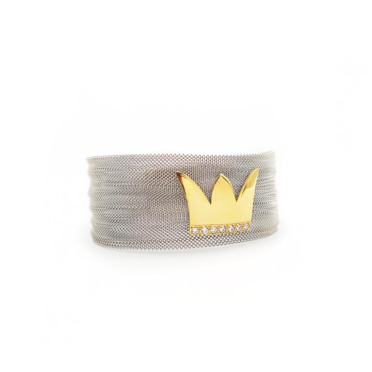 brazalete-corona-plata-chapada-en-oro-con-circonitas-joyeria-gomar-sed-de-joyas