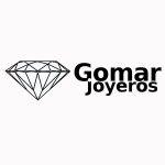 Joyería Gomar